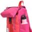 Hellolulu กระเป๋าเด็ก รุ่น MINI SUTTON - PINK/TOMATO thumbnail 4