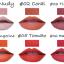 Mei linda Miracle Color Fit Lip Liner พร้อมส่งทุกสีนะคะ thumbnail 1