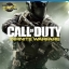 PS4- Call Of Duty Infinite Warfare