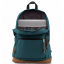 JanSport Right Pack - Corsair Blue thumbnail 4