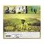 VCD ภาพยนตร์ไทยเรื่อง ด้วยเกล้า (2530) thumbnail 3