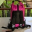 15L กระเป๋ากันน้ำ รุ่น OceanPack Blackpack thumbnail 6