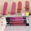 ( พรีออเดอร์ ) Kat Von D Everlasting Liquid Lipstick 6.6ml. ปิดรอบทุกวันอาทิตย์ และรอสินค้าหลังจากนั้น 15-30 วัน thumbnail 5