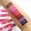 ( พรีออเดอร์ ) Jeffree star cosmetics velour liquid lipstick ลิปจิ้มจุ่มจากเจฟฟรีสตาร์ค่ะ ของแท้ หายาก ต้องพรีเท่านั้นเพราะพร้อมส่งหมดไวมาก !! thumbnail 4
