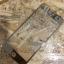 ฟิล์มกระจก Iphone 7 เต็มจอเงา สีทอง thumbnail 3