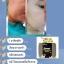 ครีมน้ำผึ้งป่า B'secret thumbnail 7