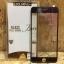 ฟิล์มกระจก Iphone 7 เต็มจอเงา สีดำ thumbnail 1