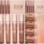 (พร้อมส่ง) Kylie x KKW Crème Liquid Lipstick Set thumbnail 5