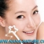 Argireline 25% Nano Serum เซรั่มลดริ้วรอยร่องลึก รอยเหี่ยวย่น thumbnail 2