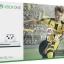 Xbox One S 500GB Fifa Bundle