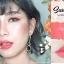 Sassy Sisters - S04 Love Pink thumbnail 1