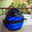 46L Expedition duffel Bag thumbnail 2