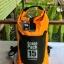 15L กระเป๋ากันน้ำ รุ่น OceanPack Blackpack thumbnail 7