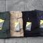 กางเกง SECTOR SEVEN รุ่น IX7C thumbnail 9
