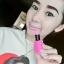 My Matte Lip Color ลิปสติกเนื้อแมทท์ Swp thumbnail 16