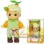 ตุ๊กตาคิวพี-อีโค 8 นิ้ว ในกล่อง (Ecopitland Kewpie) thumbnail 1