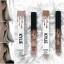 (PRE-ORDER) Metal Matte Lipstick by Kylie Jenner Cosmetics ลิปแมทท์เมทัลตัวใหม่ล่าสุดจากไคลี่จ้า !! thumbnail 3