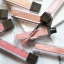 ( พรีออเดอร์ ) Jouer long-wear lip crème liquid lipstick thumbnail 1