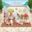 ร้านขายของเล่น Sylvanian Families Toy Shop thumbnail 4