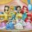 โมเดลตุ๊กตาเจ้าหญิงดีสนีย์ 8 แบบ (Disney Princesses) thumbnail 1