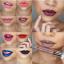( พรีออเดอร์ ) Anastasia Beverly Hills Liquid Lipstick แรร์ไอเทมแห่งปีเลยค่ะ ลิปจิ้มจุ่มเนื้อแมทสีสวยเลอค่าาาา thumbnail 11