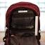 กระเป๋าเป้BACKPACK Victorinox รุ่น Almont 3.0 DELUXE LAPTOP BACKPACK/RED thumbnail 4