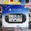 PlayStation Vita 2000 ( Black )