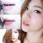 Mei linda Miracle Color Fit Lip Liner พร้อมส่งทุกสีนะคะ thumbnail 3