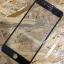 ฟิล์มกระจก Iphone 7 เต็มจอเงา สีดำ thumbnail 3