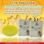 Acne bee soap thumbnail 2