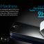 ฟิล์มกระจกนิรภัย Moto G4 Play thumbnail 2