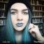 ( พรีออเดอร์ ) Makeup Monster Matte Liquid Lipstick สี Dusk thumbnail 3
