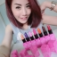 My Matte Lip Color ลิปสติกเนื้อแมทท์ Swp thumbnail 48