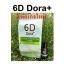 6D Dora โทนเนอร์สลาย ฝ้า-กะ จำนวน 3 ขวด thumbnail 2