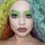 ( พรีออเดอร์ ) Makeup Monster Matte Liquid Lipstick สี Just Add Marshmallows thumbnail 2