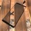 ฟิล์มกระจก Vivo V7 เต็มจอ สีดำ thumbnail 2
