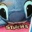 ตุ๊กตาครอบกล่องทิชชู่สติทช์ (Stitch Tissue Box Cover) thumbnail 2