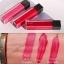 ( พรีออเดอร์ ) Jouer long-wear lip crème liquid lipstick thumbnail 9