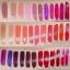 ( พรีออเดอร์ ) Anastasia Beverly Hills Liquid Lip Gloss thumbnail 5