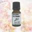 Pro Vitamin B3 (Niacinamide) ผิวขาวกระจ่าง เนียนละเอียด ลดรอยด่างดำ thumbnail 1