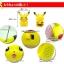 วิทยุสื่อสารปิกาจู 2 ชิ้น (Pikachu Transceiver) thumbnail 3