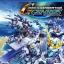 SD Gundam G Gen Genesis