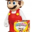 จิ๊กซอ 3มิติ มาริโอ้หมวกขาว KM-06 Super Mario 3D Jigsaw Puzzle thumbnail 2