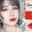 Sassy Sisters - S09 Scarlet thumbnail 1