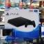 PlayStation 4 Slim 1TB Jet Black