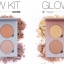 ( พรีออเดอร์ ) Anastasia Beverly Hills Glow Kit thumbnail 4