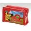 กระเป๋าโปเกมอน Pocket Monsters thumbnail 1
