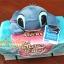 ตุ๊กตาครอบกล่องทิชชู่สติทช์ (Stitch Tissue Box Cover) thumbnail 1