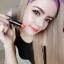 My Matte Lip Color ลิปสติกเนื้อแมทท์ Swp thumbnail 34
