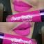 ( พรีออเดอร์ ) Makeup Monster Matte Liquid Lipstick สี Sassy thumbnail 3